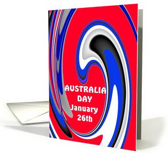 Australia- Day-Card_13