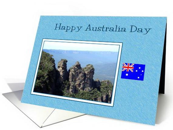 Australia- Day-Card_15