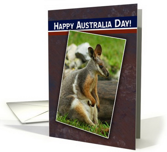 Australia- Day-Card_17