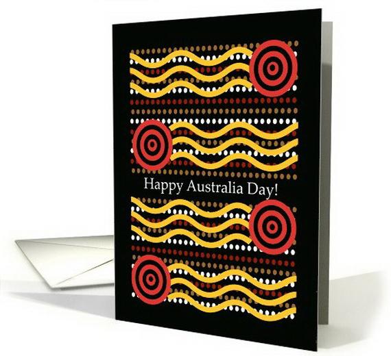 Australia- Day-Card_19