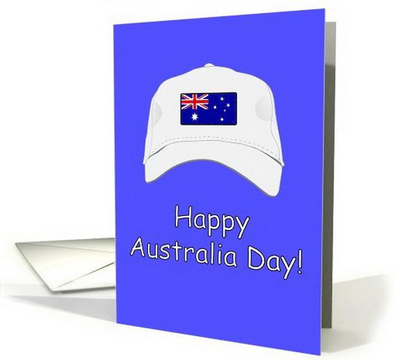 Australia- Day-Card_20