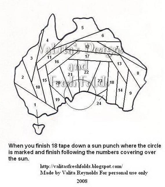 Australia- Day-Card_21