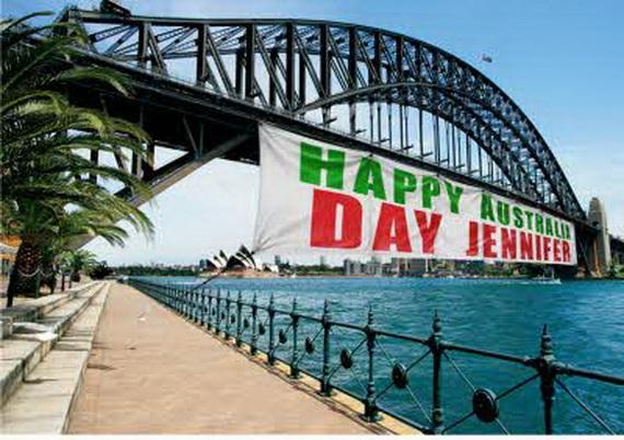 Australia- Day-Card_22