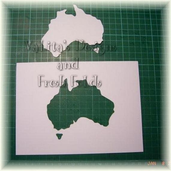 Australia- Day-Card_24