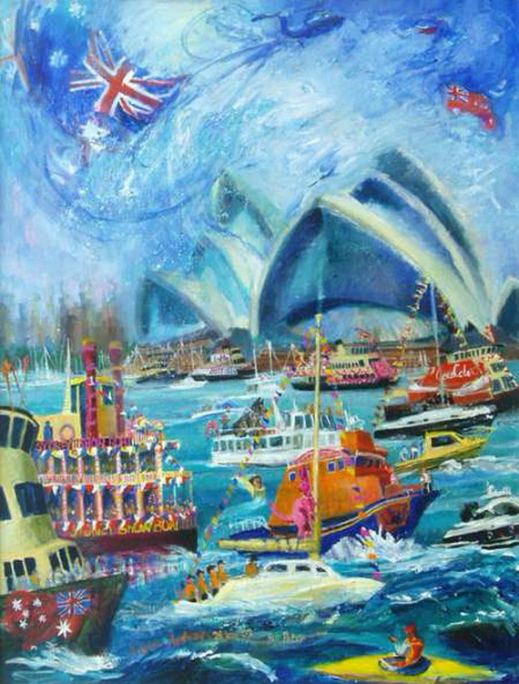 Australia- Day-Card_29