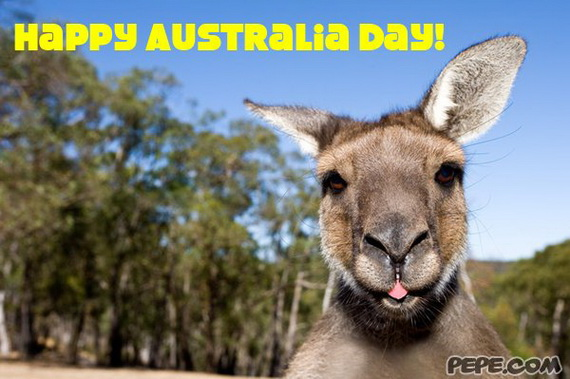 Australia- Day-Card_31