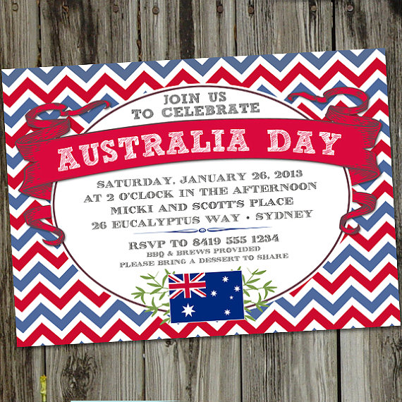 Australia- Day-Card_37