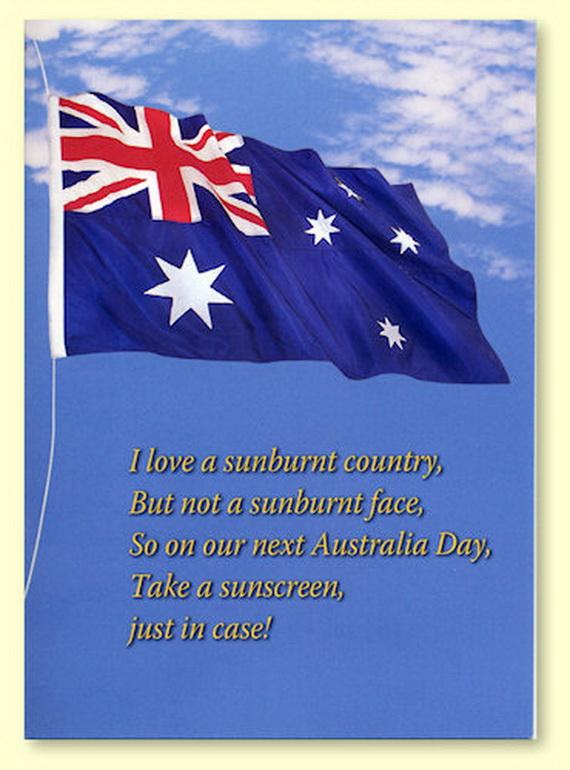 Australia- Day-Card_41