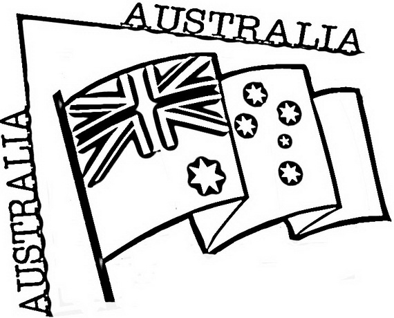 Australia- Day- Coloring- Pages- for- Kids_01