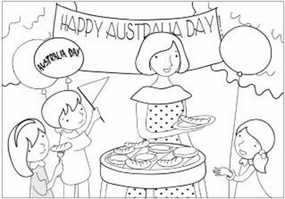 Australia- Day- Coloring- Pages- for- Kids_03