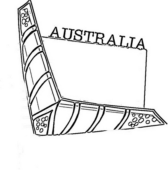 Australia- Day- Coloring- Pages- for- Kids_09