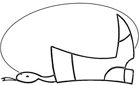 Australia- Day- Coloring- Pages- for- Kids_10