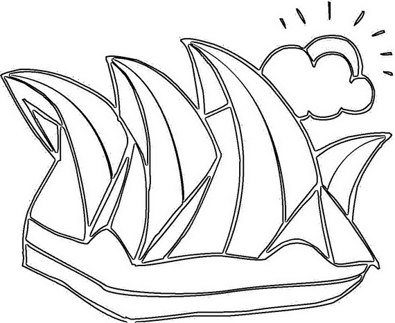 Australia- Day- Coloring- Pages- for- Kids_12