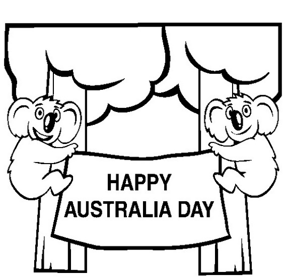 Australia- Day- Coloring- Pages- for- Kids_13