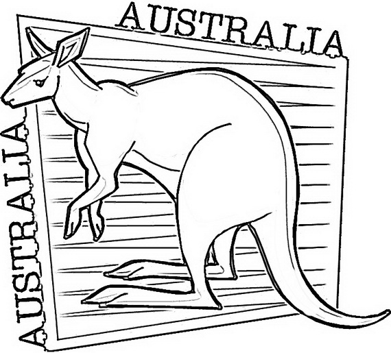 Australia- Day- Coloring- Pages- for- Kids_14