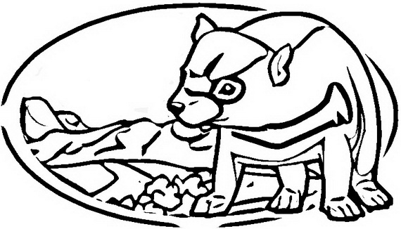 Australia- Day- Coloring- Pages- for- Kids_15