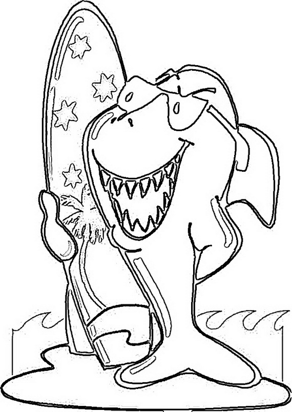 Australia- Day- Coloring- Pages- for- Kids_25