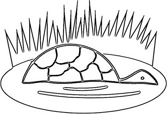 Australia- Day- Coloring- Pages- for- Kids_28