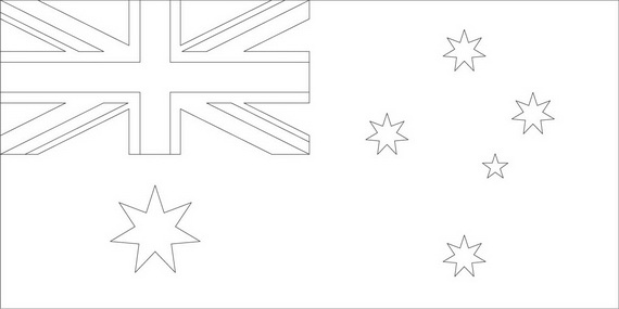 Australia- Day- Coloring- Pages- for- Kids_30
