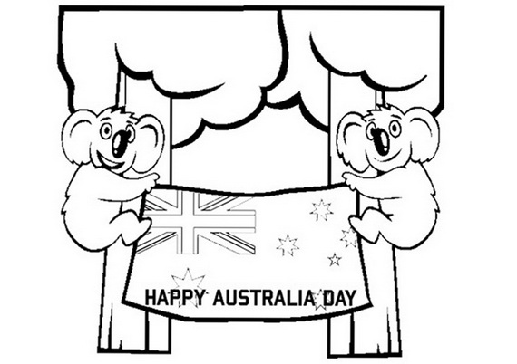 Australia- Day- Coloring- Pages- for- Kids_31