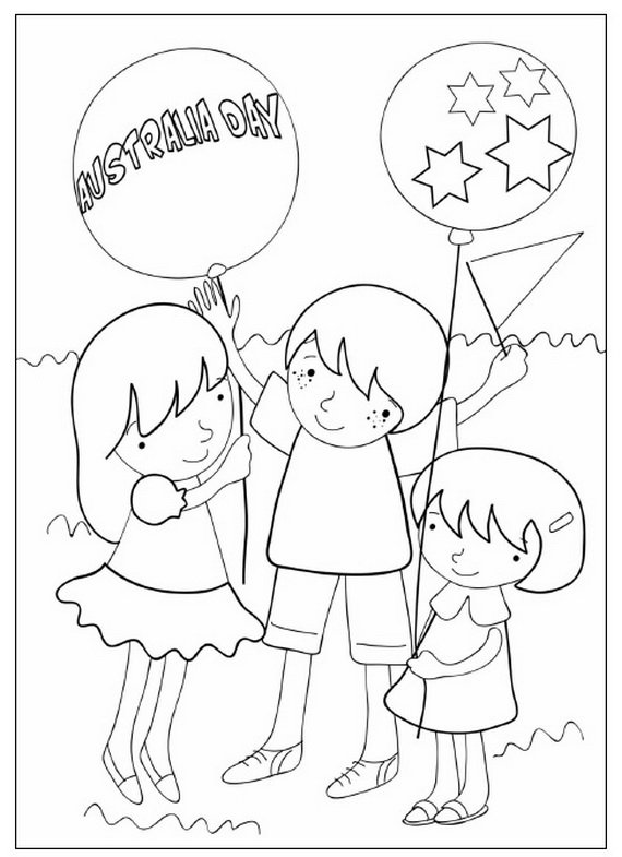 Australia- Day- Coloring- Pages- for- Kids_32
