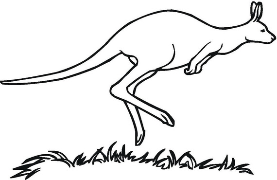 Australia- Day- Coloring- Pages- for- Kids_34