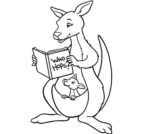 Australia- Day- Coloring- Pages- for- Kids_41