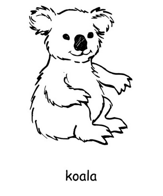 Australia- Day- Coloring- Pages- for- Kids_44
