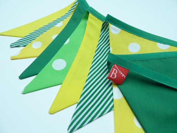 Australia Day Decorations Ideas_18