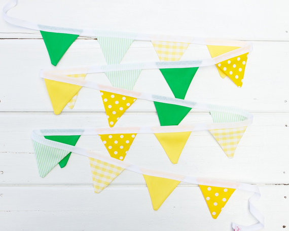 Australia Day Decorations Ideas_23