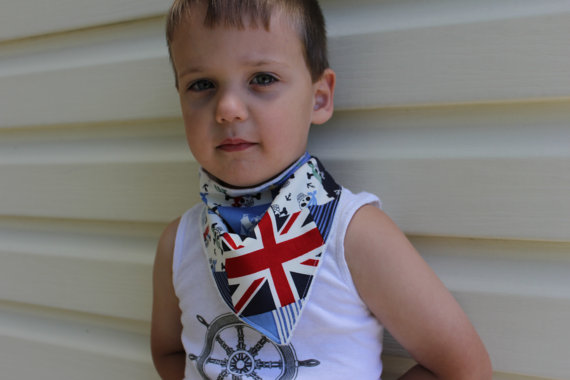 Australia Day Decorations Ideas_27