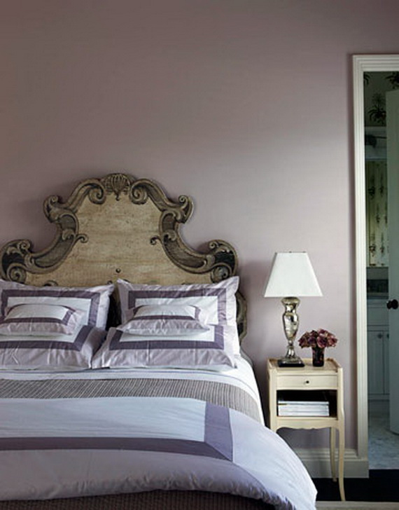 Beautiful -Bedroom- Decorating- Ideas- For- Valentine's- Day_02