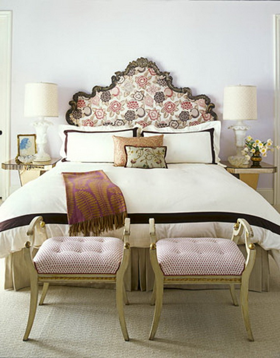 Beautiful -Bedroom- Decorating- Ideas- For- Valentine's- Day_15
