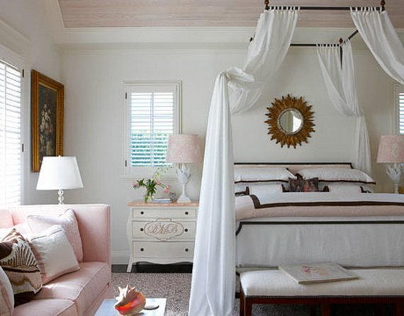 Beautiful -Bedroom- Decorating- Ideas- For- Valentine's- Day_18