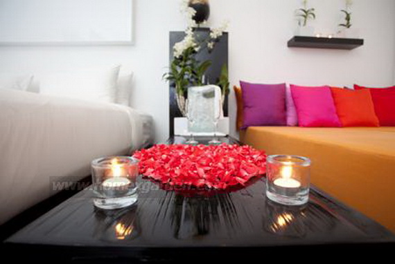 Beautiful -Bedroom- Decorating- Ideas- For- Valentine's- Day_23