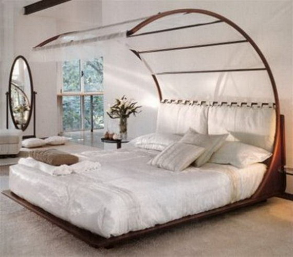 Beautiful -Bedroom- Decorating- Ideas- For- Valentine's- Day_44