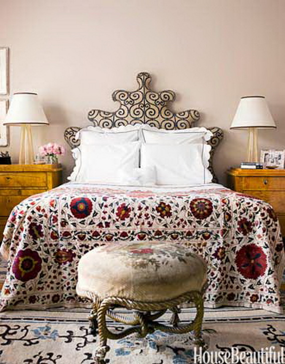 Beautiful -Bedroom- Decorating- Ideas- For- Valentine's- Day_52