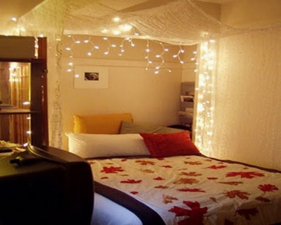 Beautiful -Bedroom- Decorating- Ideas- For- Valentine's- Day_54