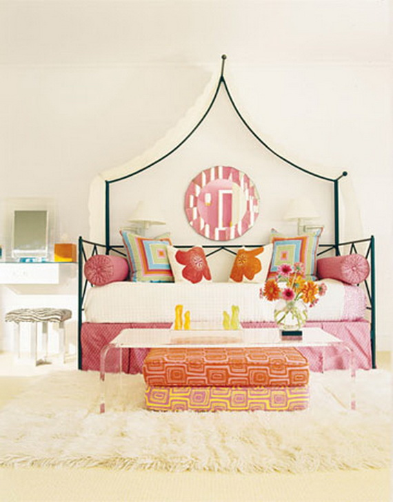 Beautiful -Bedroom- Decorating- Ideas- For- Valentine's- Day_57