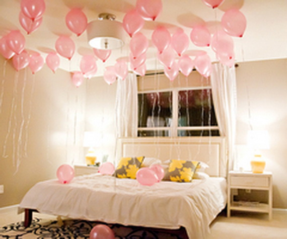 Beautiful -Bedroom- Decorating- Ideas- For- Valentine's- Day_63