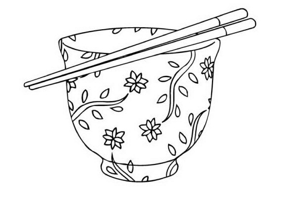 new year coloring pages 2013 | Chinese New Year Snake Coloring Pages | family holiday.net ...