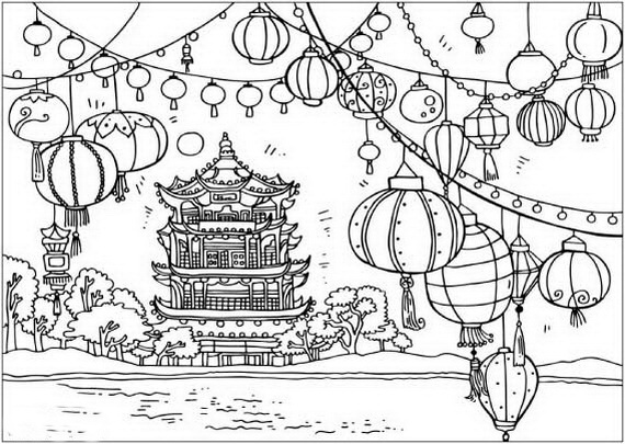 Chinese- New- Year- Snake- Coloring- Pages_16