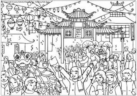 Chinese- New- Year- Snake- Coloring- Pages_17
