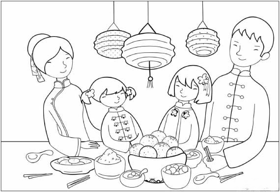 Chinese- New- Year- Snake- Coloring- Pages_18