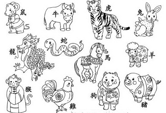 Chinese- New- Year- Snake- Coloring- Pages_21