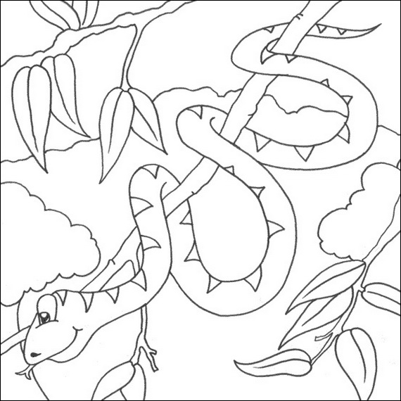 Chinese- New- Year- Snake- Coloring- Pages_35