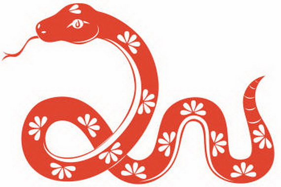 Chinese- New- Year- Snake- Coloring- Pages_59