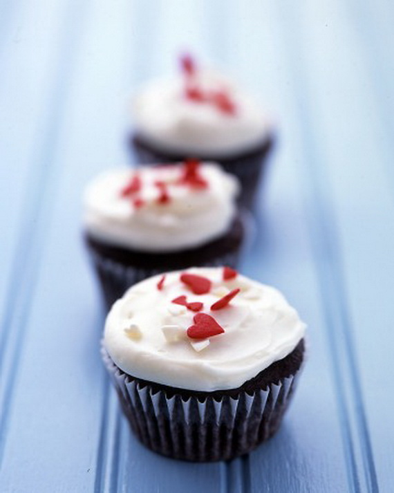 Easy- Valentine's Day- Cupcakes- Decorating- Ideas__01