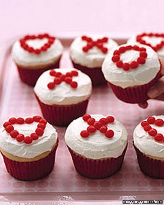Easy- Valentine's Day- Cupcakes- Decorating- Ideas__02