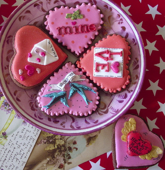 Easy- Valentine's Day- Cupcakes- Decorating- Ideas__03